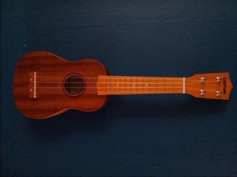 Clifton-ukulele-Lidl2012