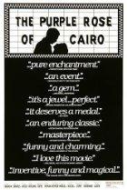 Kairosrödaros