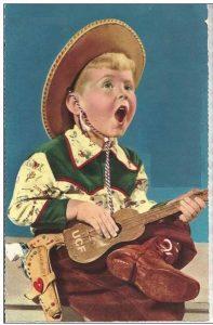 ukuleletack