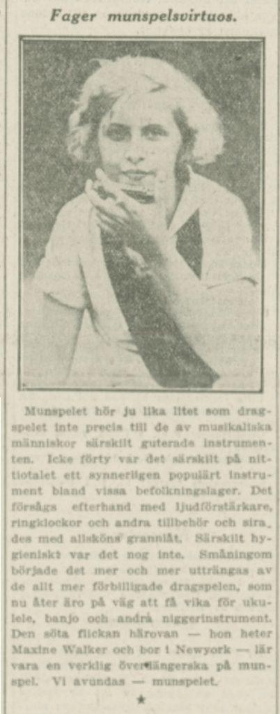 fager-munspelsvirtous-i-svd-1929-01-18